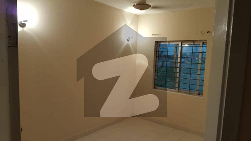 4 Marla House For Rent Eden Abad Lahore Near Khayaban E Amin And Ring Road