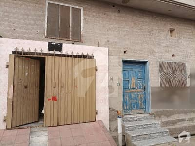 1125 Square Feet Upper Portion For Sale In Gatwala Park Road Gatwala Park Road In Only Rs. 3,000,000