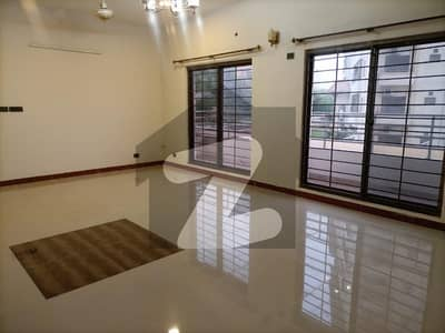 3 Bed Askari Tower 2 Apartment Available For Rent Dha Phase2 Islamabad