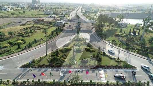 ایم پی سی ایچ ایس - بلاک ای ایم پی سی ایچ ایس ۔ ملٹی گارڈنز بی ۔ 17 اسلام آباد میں 8 مرلہ رہائشی پلاٹ 80 لاکھ میں برائے فروخت۔