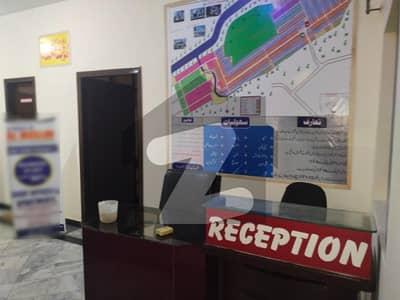 جی ۔ 6 اسلام آباد میں 2 کمروں کا 4 مرلہ فلیٹ 1.1 کروڑ میں برائے فروخت۔