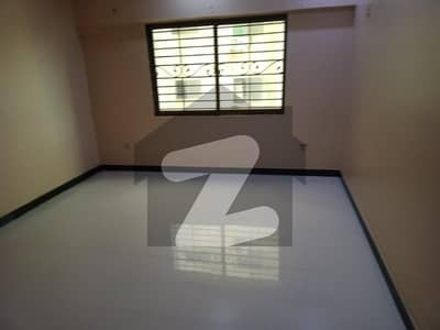 120 Sq Yd Independent Single Story House 2 Bed Dd At Gulshan-e- Maymar Sector Z-6 Karachi