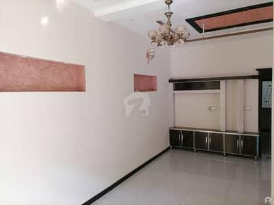 House For Sale In Lalazaar Garden