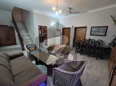 10 Marla House For Sale At Very Reasonable Price