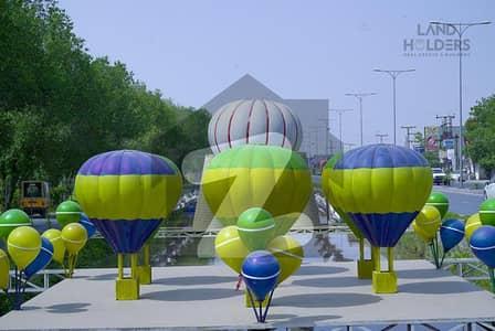 بحریہ ٹاؤن - غزنیوی ایکسٹینشن بحریہ ٹاؤن ۔ سیکٹر ایف بحریہ ٹاؤن لاہور میں 10 مرلہ رہائشی پلاٹ 80 لاکھ میں برائے فروخت۔