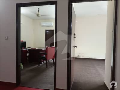 Flat Available For Rent  In Model Town M Block