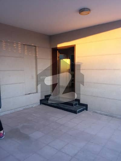 Askari 11 Sector A 4 Bed 11 Marla House For Rent