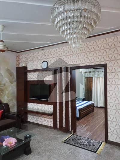 9 Marla Beautiful Asian Villa For Sale In Safari Block Sector B Bahria Town Lahore