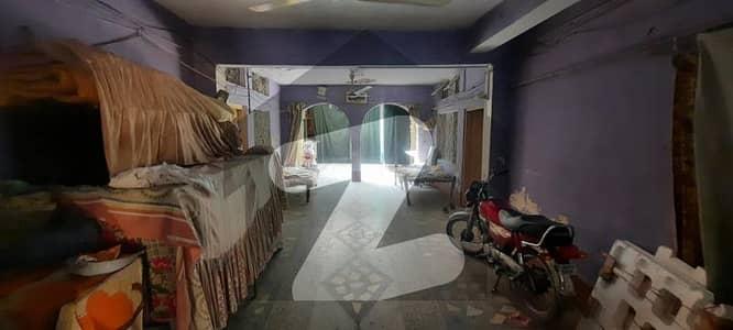 دھوکے هسسو راولپنڈی میں 10 کمروں کا 15 مرلہ مکان 4 کروڑ میں برائے فروخت۔