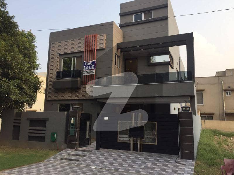 بحریہ ٹاؤن ۔ بلاک ڈی ڈی بحریہ ٹاؤن سیکٹرڈی بحریہ ٹاؤن لاہور میں 10 مرلہ مکان 2.45 کروڑ میں برائے فروخت۔
