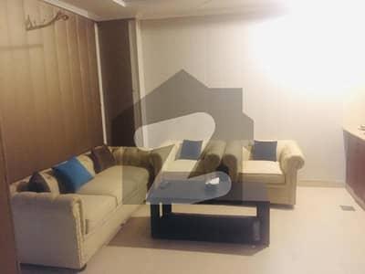 بحریہ ٹاؤن ۔ سوِک سینٹر بحریہ ٹاؤن فیز 4 بحریہ ٹاؤن راولپنڈی راولپنڈی میں 2 کمروں کا 3 مرلہ فلیٹ 65 لاکھ میں برائے فروخت۔