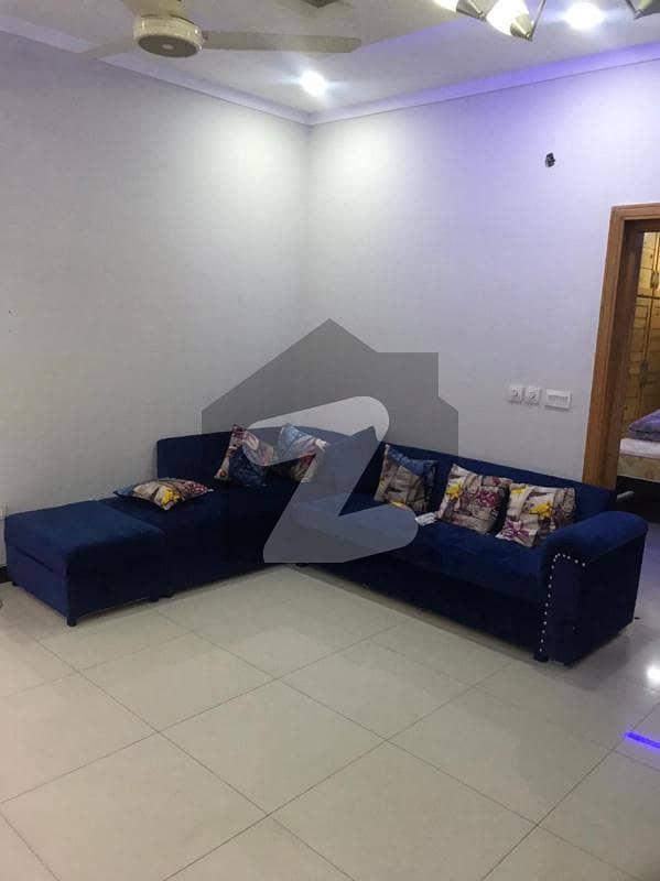 ای ۔ 11/2 ای ۔ 11 اسلام آباد میں 4 کمروں کا 6 مرلہ مکان 3.2 کروڑ میں برائے فروخت۔