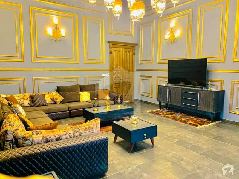 Get In Touch Now To Buy A House In Islamabad