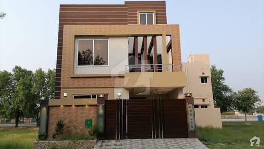 لو کاسٹ ۔ بلاک سی لو کاسٹ سیکٹر بحریہ آرچرڈ فیز 2 بحریہ آرچرڈ لاہور میں 3 کمروں کا 5 مرلہ مکان 1.3 کروڑ میں برائے فروخت۔