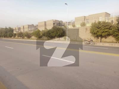 بحریہ ٹاؤن فیز 8 - بحریہ آرچرڈ بحریہ ٹاؤن فیز 8 بحریہ ٹاؤن راولپنڈی راولپنڈی میں 5 مرلہ رہائشی پلاٹ 30 لاکھ میں برائے فروخت۔