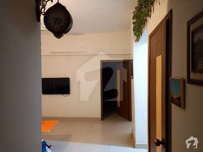 Brand New Furnished Apartment For Sale