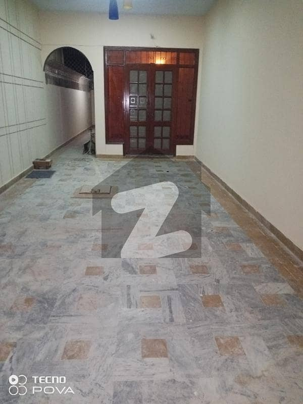 1 Unit Independent House Available For Rent