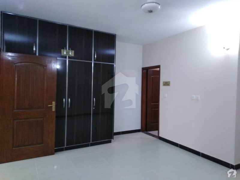 Brand New Top Floor Flat Is Available For Sale In G 9 Building