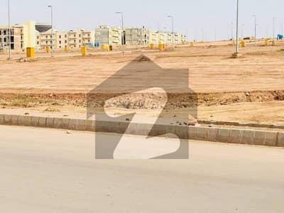 بحریہ ٹاؤن فیز 8 بحریہ ٹاؤن راولپنڈی راولپنڈی میں 10 مرلہ رہائشی پلاٹ 1.25 کروڑ میں برائے فروخت۔