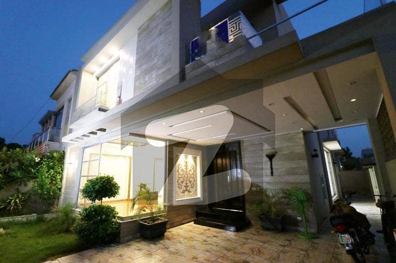 اسٹیٹ لائف فیز 1 - بلاک ایف اسٹیٹ لائف ہاؤسنگ فیز 1 اسٹیٹ لائف ہاؤسنگ سوسائٹی لاہور میں 4 کمروں کا 10 مرلہ مکان 2.9 کروڑ میں برائے فروخت۔