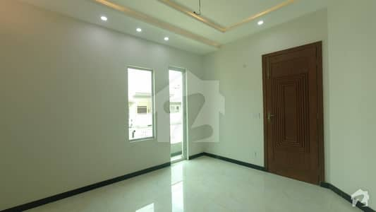 6 Marla House In Only Rs 17,500,000