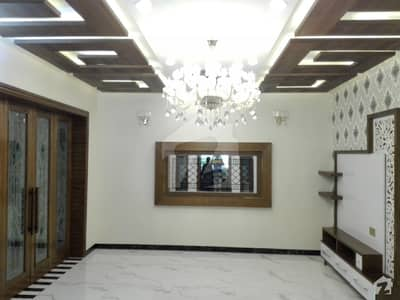 Best House Available In Rs 36,000,000 In A Prominent Location