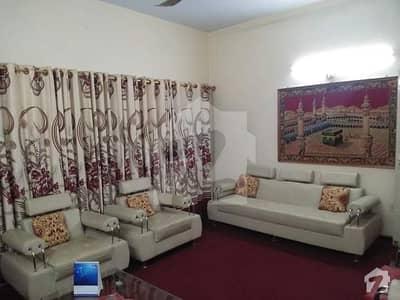 Triple Storey House For Sale  5c