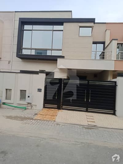 House Of 1125 Square Feet In Parklane Homes Is Available