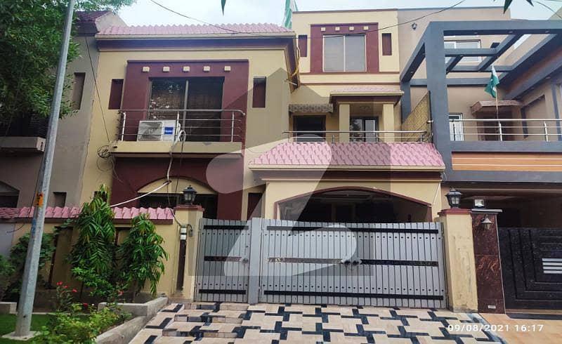 بحریہ ٹاؤن ۔ بلاک بی بی بحریہ ٹاؤن سیکٹرڈی بحریہ ٹاؤن لاہور میں 3 کمروں کا 5 مرلہ مکان 1.4 کروڑ میں برائے فروخت۔