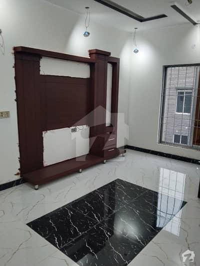 5 Marla Brand New Type Tiles Flooring House Available For Rent Near Ucp University