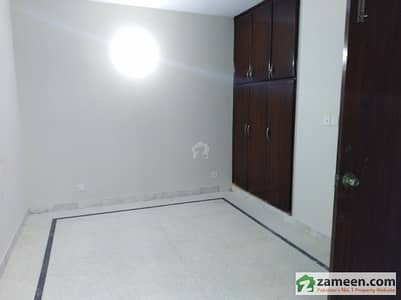 PHA Apartment For Rent In G-7/1