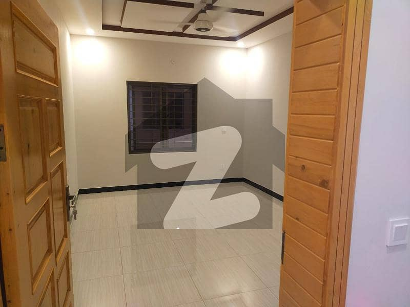 30x55 House For Sale