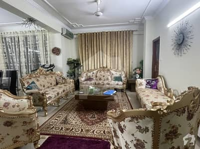 Executive Suit Apartment Is Available For Sale