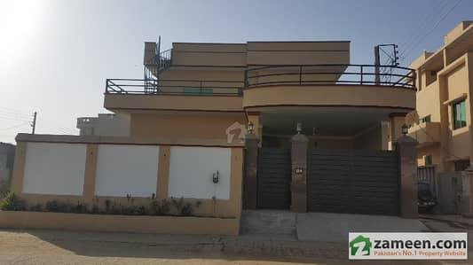 12. 2 Marla House For Sale
