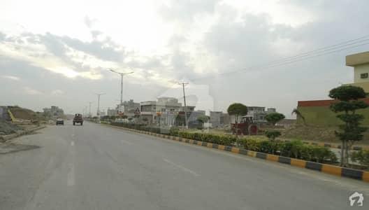 ایم پی سی ایچ ایس - بلاک ای ایم پی سی ایچ ایس ۔ ملٹی گارڈنز بی ۔ 17 اسلام آباد میں 10 مرلہ رہائشی پلاٹ 1.45 کروڑ میں برائے فروخت۔