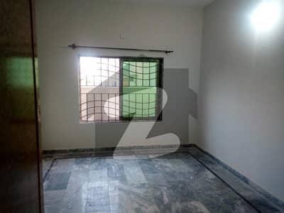 Chak Shehzad 1 Bed Flat New Mal Bachelor Female Rent. 12000