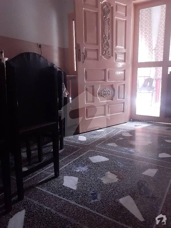دیگر مانسہرہ میں 6 کمروں کا 17 مرلہ مکان 1.8 کروڑ میں برائے فروخت۔