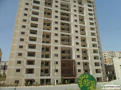 لگنم ٹاور ڈی ایچ اے ڈیفینس فیز 2 ڈی ایچ اے ڈیفینس اسلام آباد میں 3 کمروں کا 8 مرلہ فلیٹ 81 لاکھ میں برائے فروخت۔