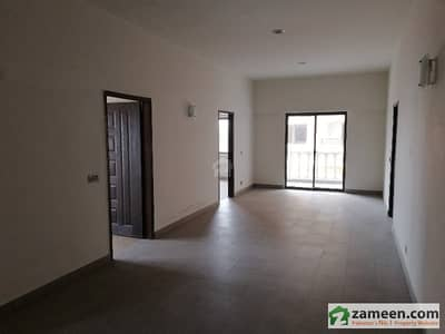 3 Bed Drawing Family Flat In Dha 2  Islamabad