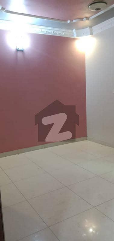 کلفٹن ۔ بلاک 2 کلفٹن کراچی میں 3 کمروں کا 8 مرلہ پینٹ ہاؤس 75 ہزار میں کرایہ پر دستیاب ہے۔