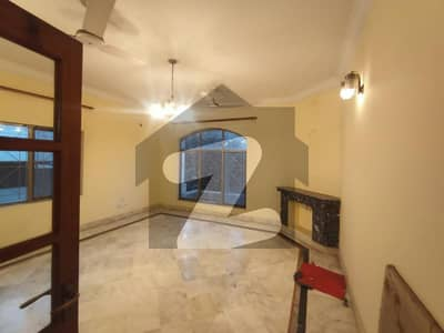 24 Marla House For Rent