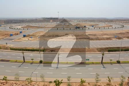 10 Marla Ideal Residential Affidavit Plot File For Sale In Dha Phase 9 Prism