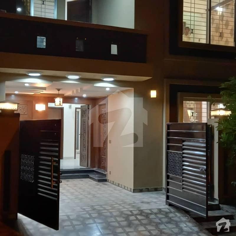 بحریہ ٹاؤن ۔ بلاک بی بی بحریہ ٹاؤن سیکٹرڈی بحریہ ٹاؤن لاہور میں 3 کمروں کا 5 مرلہ مکان 1.45 کروڑ میں برائے فروخت۔