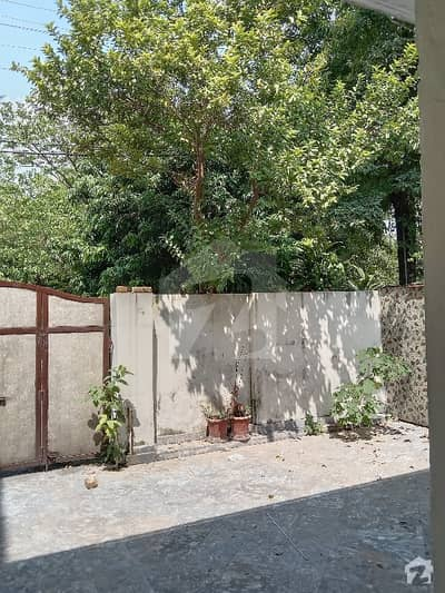 Park Facing Size 30x70  Livable House Reasonable Price