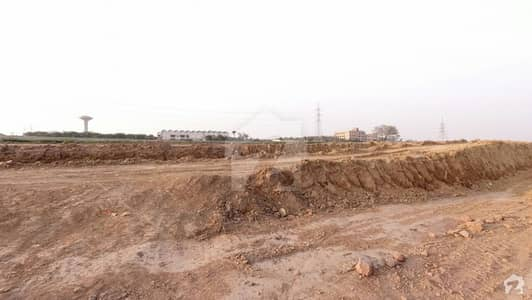 Residential Plot For Sale At Prime Location In Low Price at Islamabad