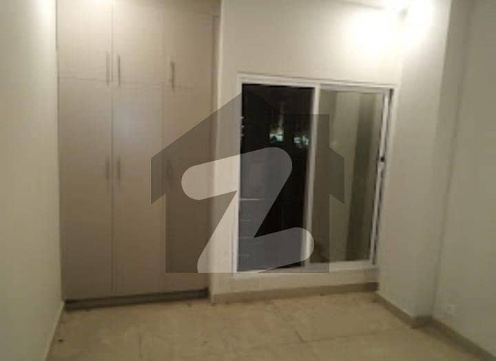 Urgent For Sale 02 Bed Apartment In Gulberg Greens Islamabad