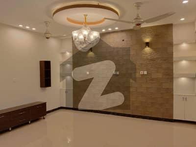 فیڈریشن ہاؤسنگ سوسائٹی - او-9 نیشنل پولیس فاؤنڈیشن او ۔ 9 اسلام آباد میں 4 کمروں کا 7 مرلہ مکان 2.1 کروڑ میں برائے فروخت۔