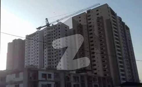 صائمہ رائل ریزیڈینسی راشد منہاس روڈ کراچی میں 2 کمروں کا 5 مرلہ فلیٹ 50 ہزار میں کرایہ پر دستیاب ہے۔