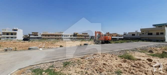 10 Marla Plot File Of Fatima Town Is For Sell Urgently
