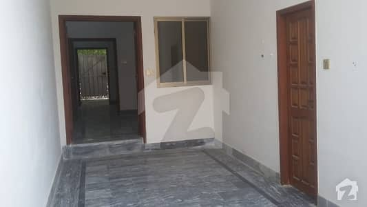 Ali Garden House Sized 900 Square Feet Is Available